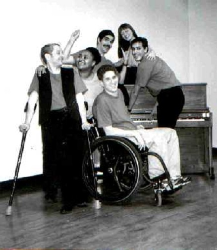 1_Special_Needs_Professional_Development_Drama_Music_Special_Education_Theatre_in_Motion_Leslie_Fanelli-45c48.jpg